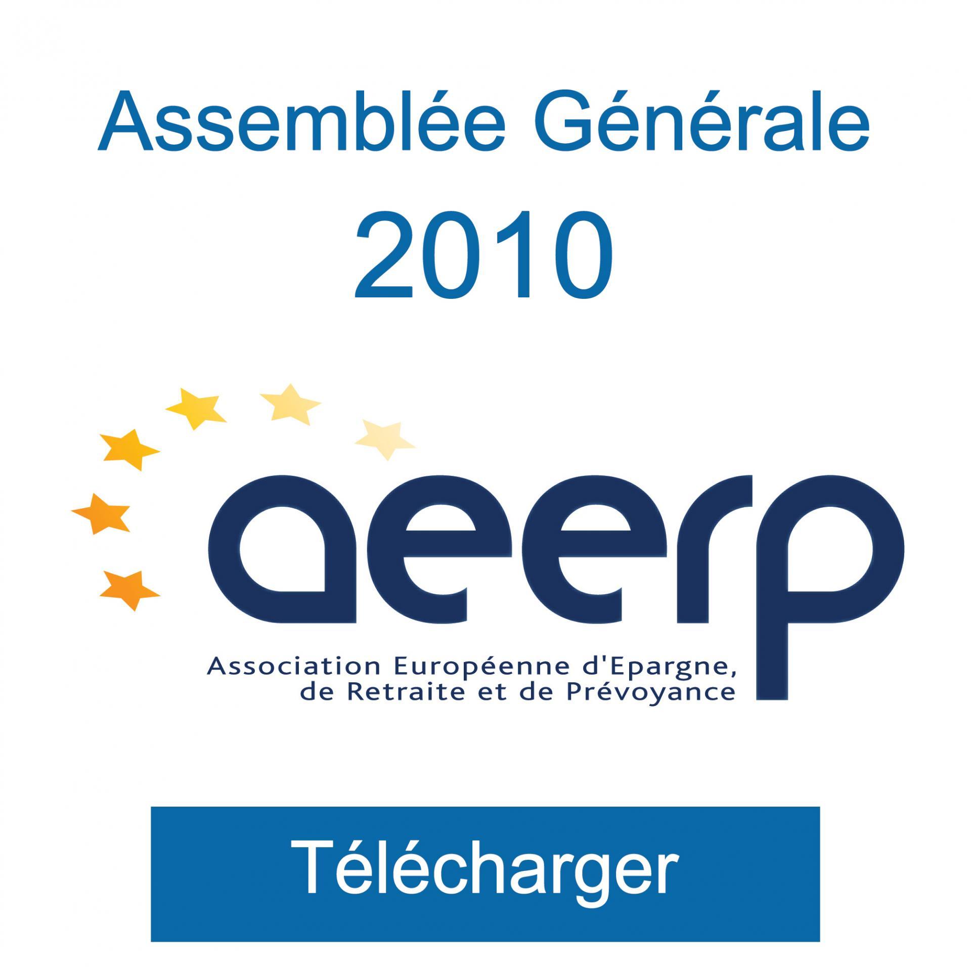 Ag 2010