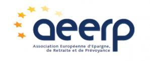 Logo aeerp